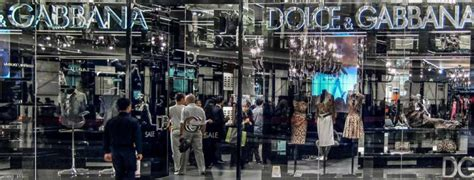 The Dubai Mall Shops Location Map Hotels Restaurants Furniture Stores Dubai 2017 2018 Cars Reviews