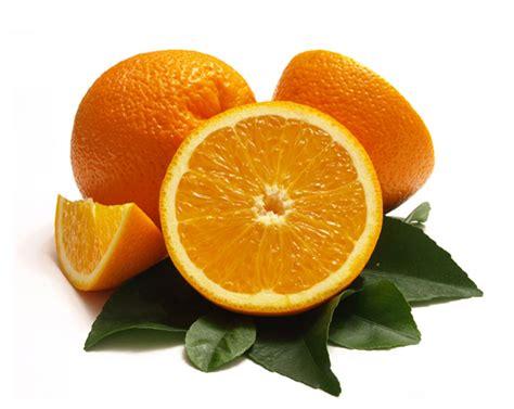 B Sinensal orangen tipp kostenlose rezepte