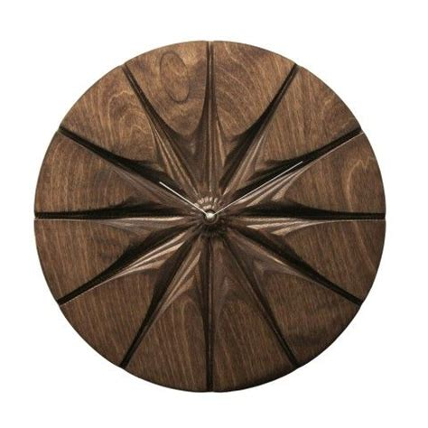 17 best images about cnc wood carving on