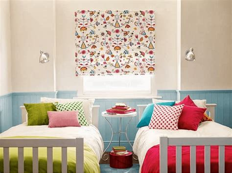 shared childrens bedroom ideas 10 ways to create the shared bedroom remodeling