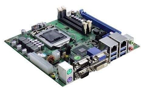 Vga Intel Hd Graphics Family axiomtek announces mano873 mini itx socket lga1155 motherboard techpowerup
