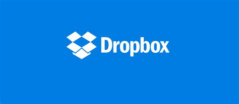 dropbox wiki dropbox nedir dropbox ne işe yarar wediacorp wiki