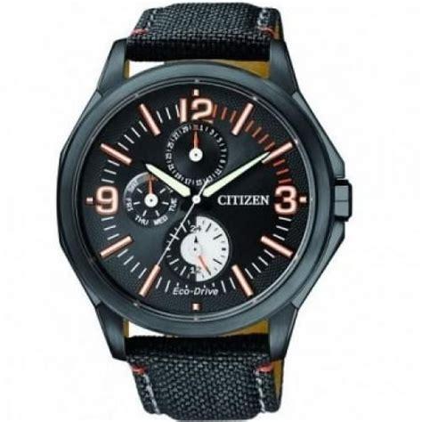 Jam Tangan Bonia 9191 Black Murah jam tangan citizen ap4005 11e original murah toko
