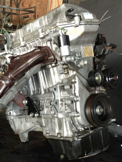 small engine maintenance and repair 2006 pontiac vibe security system pontiac vibe engine 1 8l 2003 2008 a a auto truck llc