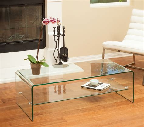 Overstock Coffee Tables Overstock Coffee Table Design Images Photos Pictures