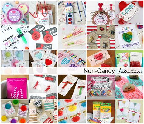 valentines day ideas on s day classroom box ideas the idea room