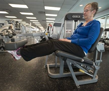 Dyer Hospital Detox by Ymca Takes Rehab Out Of The Hospital Thespec