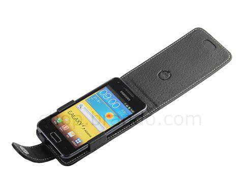 Smart Cover Auto Lock Samsung Galaxy J310j3 Leathercase brando workshop leather for samsung galaxy s advance gt i9070 flip top