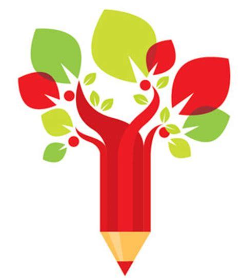 imagenes logotipos escolares agenda 21 escolar educar para la sostenibilidad