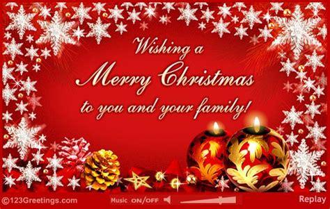 merry christmas musical    raymond baugniet family  belgium christmas