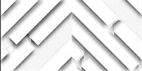 white pattern gif sorting black and white gif by motion addicts find