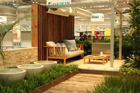 home design show sydney hia home show sydney nsw landscape exhibition project