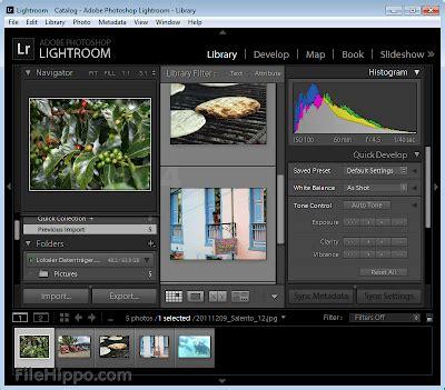 adobe photoshop lightroom 4 4 2013 final free download download adobe photoshop lightroom 4 3 free full k f c