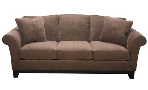 bauhaus sofa reviews 12 inspirations of bauhaus sleeper sofa