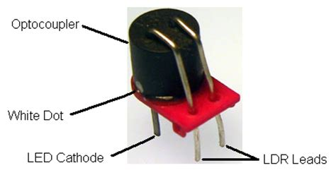 light dependent resistor active or passive light dependent resistor active or passive 28 images ldr light dependent resistor 50x ldr