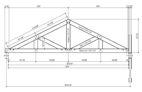 medeek design inc gambrel roof study gambrel garage doppelgarage kosten in der bersicht