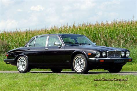 blue book value used cars 1992 jaguar xj series on board diagnostic system car jaguar xj 2017 2018 best cars reviews