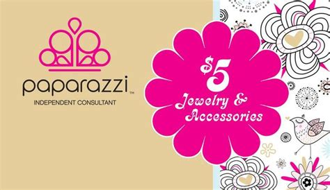 paparazzi accessories business card template 35 best paparazzi by felisha images on