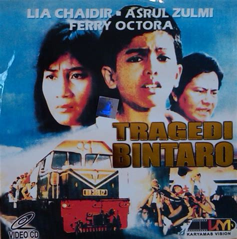film perjuangan si pitung 301 moved permanently
