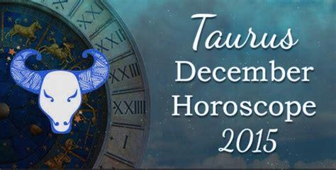 december 2015 virgo monthly career horoscope ask oracle