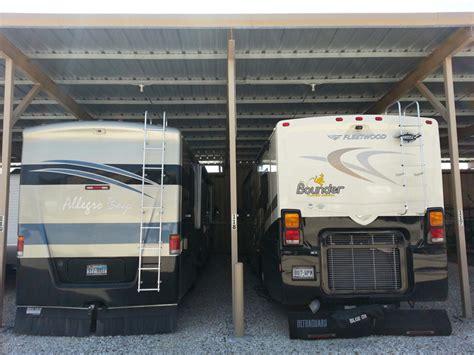 boat and rv storage katy tx elite boat and rv storage in katy tx