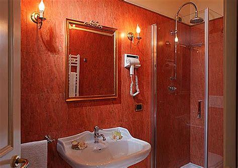 venezia soggiorno romanticissima venezia soggiorno in deluxe con