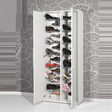 buy cheap shoe storage cabinet compare house accessories