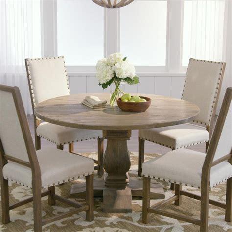 antique grey dining table home decorators collection aldridge antique grey dining