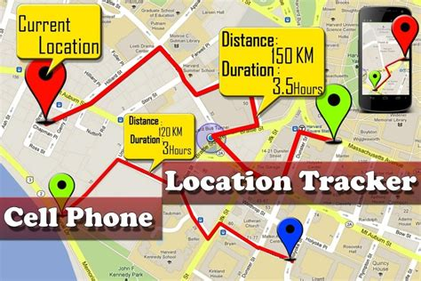 cell phone location tracker  apk  android