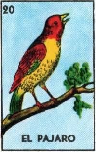 atc loteria el pajaro the bird swap bot