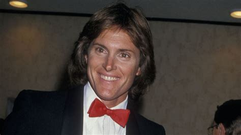 what is the real deal with bruce jenner the 12 biggest moments from bruce jenner the interview
