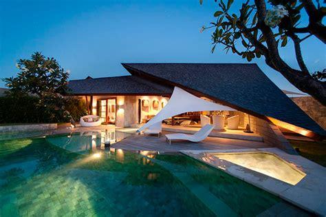 Lu Led Interior Rumah the layar the luxury villas in seminyak luxury villa