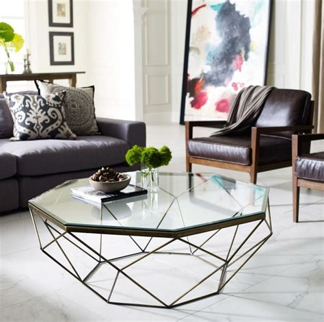 decor for living room table top 10 luxury coffee tables home decor ideas