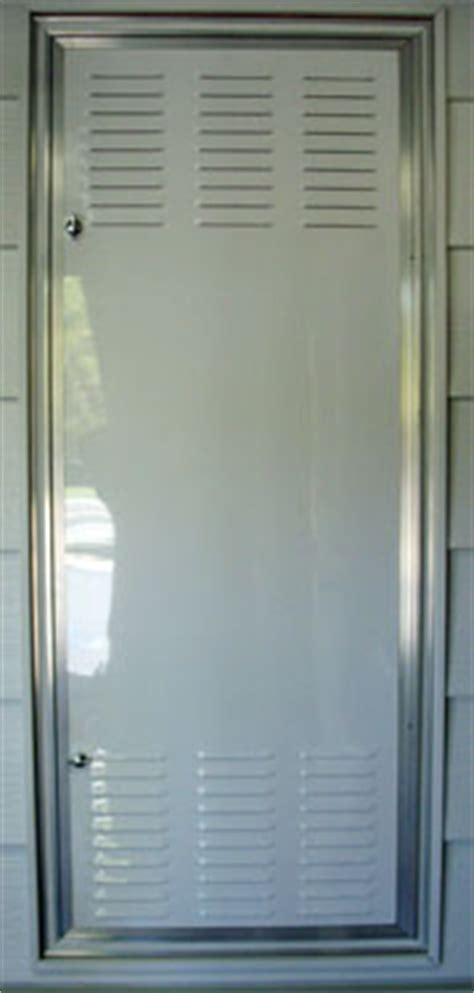 security doors security door mobile home