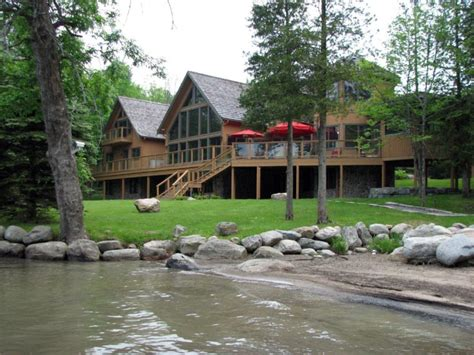 cottage country sales to cold start toronto