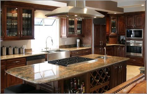 Cheap Kitchen Cabinets Miami Epic Cheap Kitchen Cabinets Miami Greenvirals Style
