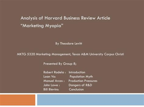 Harvard Mba Marketing by Uc College Application Custom Essays Academic Papers