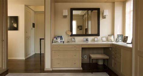 bathroom designs with dressing area dressing room contemporary new york by paul francis