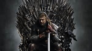 Blind Date Movie Youtube Game Of Thrones Neuer Roman Vor Staffel 6 Chip