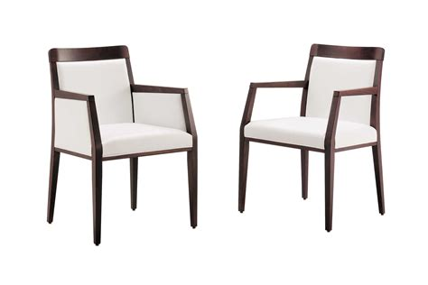 Restaurant Furniture Supply « Hotel Wholesale Furniture