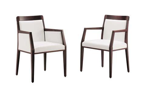 Restaurant furniture, commercial restaurant chairs, bar