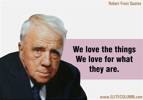 robert frost quotes     day elitecolumn