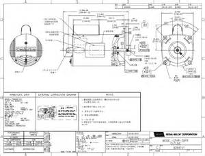 B2841V1 Dimensions psc wiring diagram 13 on psc wiring diagram