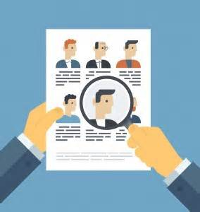 Resume Revision Tips by Choosing The Right Words For Your Resume