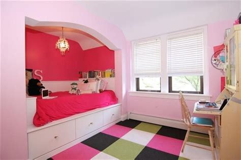 amazing girl bedrooms amazing bedroom for a little girl my lil princess