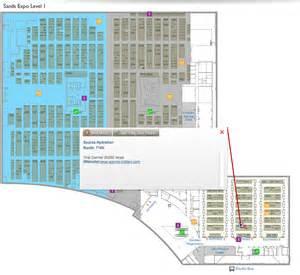 show 2014 floor plan source source tactical gear
