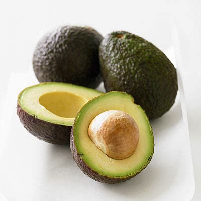 is avocado for dogs avocados surprising pet poisoning dangers health