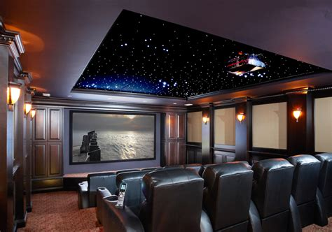 Home Theater by Top 10 Best Home Theater Projector Reviews