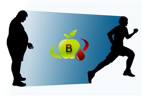 alimenti per gruppo sanguigno b gruppo sanguigno b mantenersi sani con l alimentazione