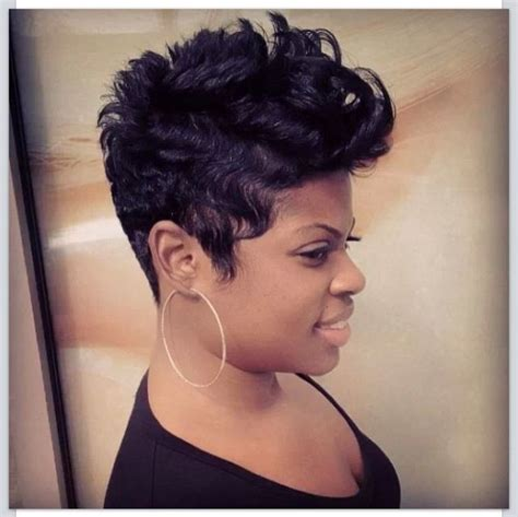 black hair salons in charlotte short hair this like a river salon atlanta short relaxed